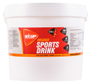 000119 Wcup Sports drink, ORANGE 5000GR.  bc c
