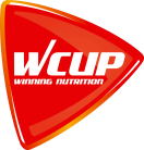 000128 WCUP DIGITALE CATALOGUS https://wcup.eu/wp-content/uploads/2019/12/Flyer-WCUP_compleet.pdf RYJNERNED