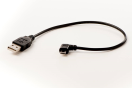 001710 CX Series Charge Cable USB Type A >>> USB Micro B (60cm - end to end) De oplaadkabel van de Gloworm CX-serie is een hoogwaardige USB Type A >>> USB Micro B-kabel die wordt gebruikt om de CX Urban- en CX Trail-verlichting op te laden. uu