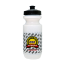 001831 ESI GRIPS BOTTLE 500ML  FSCV