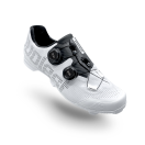 002438 SUPLEST Crosscountry -EDGE+ Pro - white 46  02.02