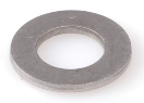 15011008 Washer M8 DIN125A (price/100) Washer M8 DIN125A (price/100)