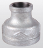 "22405020 240 Red. socket 2""-3/4"" galvanized FM 240 Red. socket 2""-3/4"" galvanized FM
