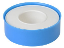 81212076 PTFE ROLL 12mmx12mx0,076mm (price / 100) blue cover PTFE ROLL 12mmx12mx0,076mm (price / 100) blue cover teflon 0.076