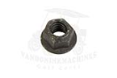 CC102298401 Nut, m8, all Metal Lock Used on: Precedent 2004-current.