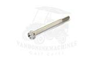 CC102534201 Bolt - Fl Hd, M8 X 95 Used on: Precedent 2004-current.