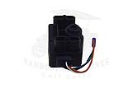 CC103327701 GCOR, Kit, Acelerator Switch Used on: Club Car Precedent 2004-up.