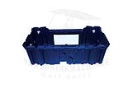 CC103368401 Asm, Bucket, Batterijen Electric Precedent - incl.hardwerk Used on: Precedent 2008-current.